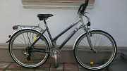 "Велосипед 28"" Alu Rex алюміній доставка из г.Buchach"