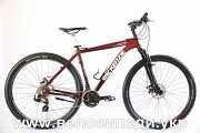 Найнер Велосипед McKenzie Hill 6.1 - Веломагазин доставка из г.Dunaivtsi