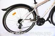 Міський Велосипед Bulls Cross Bike 1 - Веломагазин доставка из г.Дунаевцы