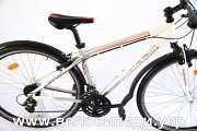 Міський Велосипед Bulls Cross Bike 1 - Веломагазин доставка из г.Dunaivtsi