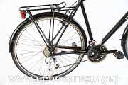 Міський Велосипед Specialized Sirrus Sport - Веломагазин доставка из г.Dunaivtsi