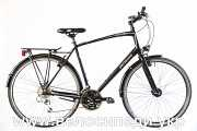 Міський Велосипед Specialized Sirrus Sport - Веломагазин доставка из г.Дунаевцы