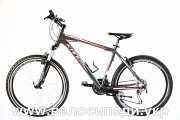 Гірський Велосипед Kanos 1300 Series - Веломагазин доставка из г.Dunaivtsi