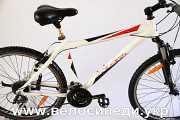 Гірський Велосипед Raleig Storm 2.0 - Веломагазин доставка из г.Dunaivtsi