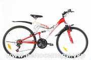 Гірський Велосипед X-Pro Samurai - Веломагазин доставка из г.Дунаевцы