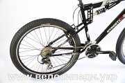 Гірський Велосипед Streatcoach Mountain Series - Веломагазин доставка из г.Дунаевцы