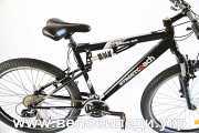 Гірський Велосипед Streatcoach Mountain Series - Веломагазин доставка из г.Dunaivtsi