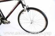 Гібрідний Велосипед Keller Elite - Веломагазин доставка из г.Dunaivtsi