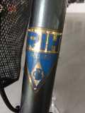 """Велосипед RIH Alpha планетарная втулка 5 скоростей дамский прогулочный колёса 28"""" бу из Голландии Odessa"""