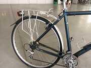 """Велосипед TREK бу из Голландии колеса 28"""" рама алюминиевая 53 см Odessa"""