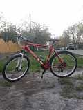 Продам Велосипед DIAMANT Radomyshl'