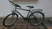 Велосипед 28 Alu-Rex алюміній доставка из г.Buchach