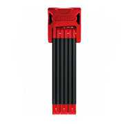 Велозамок ABUS 6000/90 Bordo SH Red доставка из г.L'viv