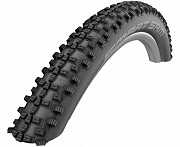 Покришка Schwalbe Smart Sam 29x2.25 (57-622) Addix PerformanceLiteSkin B/B-SK доставка из г.L'viv
