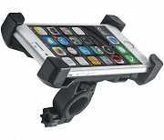 Тримач для смартфона KLS Navigator Чорний доставка из г.L'viv