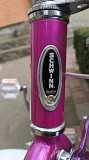 """Велосипед для дівчинки Schwinn STARDUST 20"""" (США) Умань"""