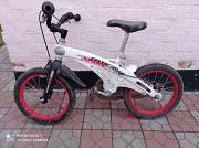 Детский велосипед ARDIS CELTIC-2 Khristinovka