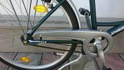 Велосипед 26 Ragazzi планетарка Reserved доставка из г.Buchach