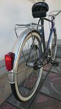 Велосипед 26 Bauer планетарка 3 Німеччина доставка из г.Buchach