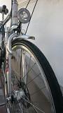 Велосипед 28 Barracuda Deore доставка из г.Buchach