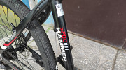 Продам велосипед Hammer S200 26 , состояние. доставка из г.Vinnytsya