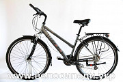 Міський Велосипед La Strada Comfort - Веломагазин доставка из г.Dunaivtsi