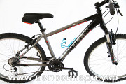 Гірський Велосипед Bulls Sharptail Street - Веломагазин доставка из г.Dunaivtsi