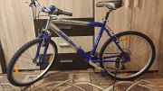 """Продам велосипед RUDDY DAX , alum, 26"""", из Германии. доставка из г.Vinnytsya"""