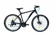 "Велосипед Ardis Dacota 29"" доставка из г.Kiev"