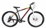 "Велосипед Ardis Lucas 29"" доставка из г.Kiev"