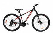 "Велосипед Ardis Norman 29"" доставка из г.Kiev"