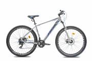 "Велосипед Ardis Oslo 29"" доставка из г.Kiev"
