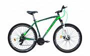 """Велосипед Ardis Shultz 29"""" доставка из г.Kiev"""