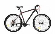 """Велосипед Ardis Titan 29"""" доставка из г.Kiev"""