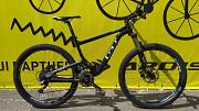 Велосипед GT Helion доставка из г.Kiev