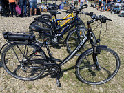 Електро велосипед продам kreidler vitality Німеччина доставка из г.Ivano-Frankivs'k