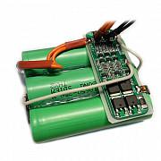 Акумулятори Tiras для електровелосипедів, електроскутерів, електровеломобілів, електрочовнів... доставка из г.Poltava