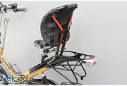Бу Велосипед Gazelle excluzive на планетарке 8 Голландия (под электро) Dunaivtsi