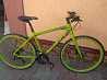 Велосипед Scott Sub 30 в идеальном состоянии