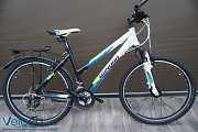 Бу Велосипед Cube, (Giant,GT,Cannondale,Corratec)Магазин VELOED Dunaivtsi
