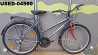 БУ Горный велосипед Drive из Германии