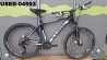 БУ Горный велосипед Cube из Германии