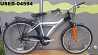 БУ Горный велосипед Bocas из Германии