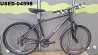 БУ Горный велосипед Xeed из Германии