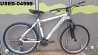 БУ Горный велосипед Canyon из Германии