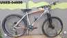БУ Горный велосипед Merida из Тайвань