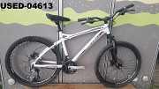 БУ Горный велосипед Stratos из Германии доставка из г.Kiev