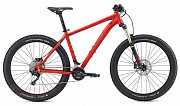 Велосипед фэтбайк Fuji Beartooth 27,5+ 1.1 доставка из г.Kiev