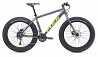 Велосипед фэтбайк Fuji Wendigo 26 2.3