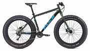 Велосипед фэтбайк Fuji Wendigo 26 2.1 доставка из г.Kiev